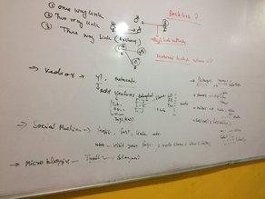How-generate-backlink.JPG
