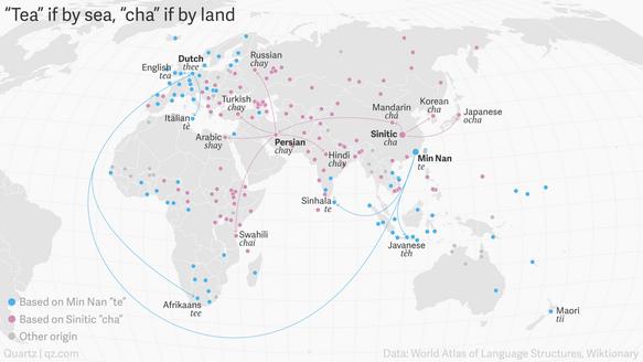tea-map.png